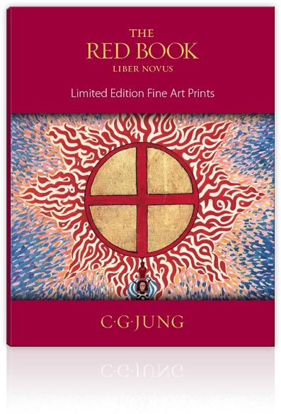 carl jung red book free download