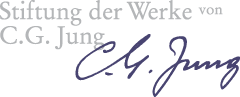 Stiftung-Jung-STAMP_v2