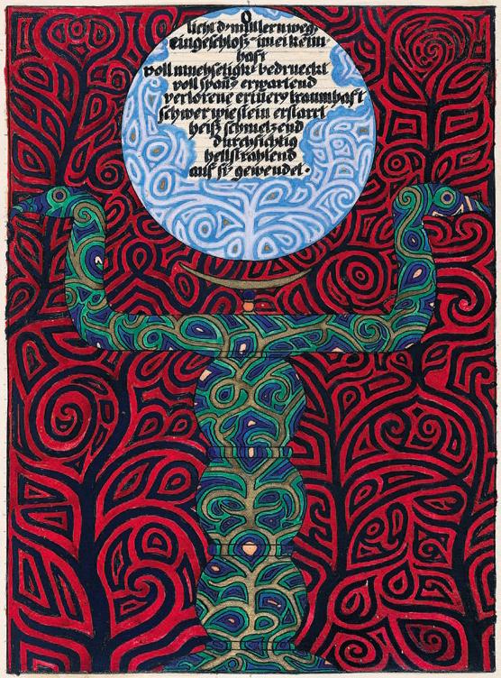 TheRedBook-LEFAP-Catalog2